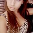 Profilový obrázek DAnnY3LQa