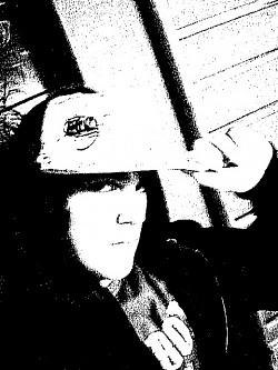Profilový obrázek Danny - DyAs