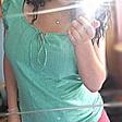 Profilový obrázek _DaNuLkOoOoS_