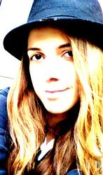 Profilový obrázek Danuszkaaa