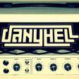 Profilový obrázek Danyhell