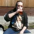 Profilový obrázek Dany member