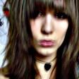 Profilový obrázek Daphne_The_HC_Doll