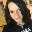 Profilový obrázek Dark-Dusk