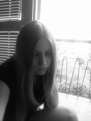 Profilový obrázek darkest.wish.of.night
