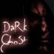 Profilový obrázek Dark Ghost