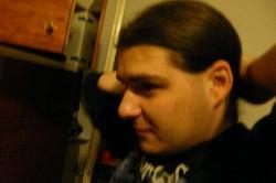 Profilový obrázek Mates