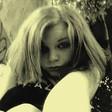 Profilový obrázek dashed_heart