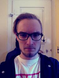 Profilový obrázek David Lísek