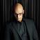 Profilový obrázek David Spilka