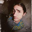 Profilový obrázek Dawe17