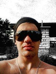 Profilový obrázek DaweWonder