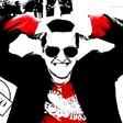 Profilový obrázek Fatso Taglianti - The Roadkill