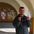 Profilový obrázek Ubloman