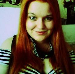 Profilový obrázek AdinaLynch