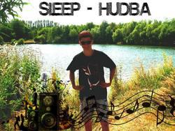 Profilový obrázek Sleep