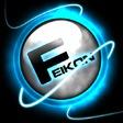 Profilový obrázek Feikon