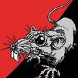 Profilový obrázek redmaster