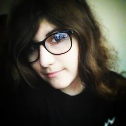 Profilový obrázek Salythka