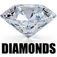 Profilový obrázek Diamond's Record's