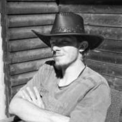 Profilový obrázek Johny Ro