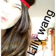 Profilový obrázek lillywang