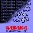 Profilový obrázek rabakaelanrevival