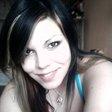 Profilový obrázek LenaSedlářka