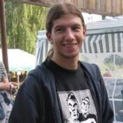 Profilový obrázek Mates87