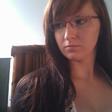 Profilový obrázek dcera Joeyho Ramona