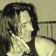 Profilový obrázek Rosťa Indián Hajda
