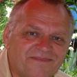 Profilový obrázek Otovilasek