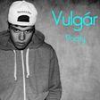 Profilový obrázek Vulgár