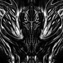 Profilový obrázek alonsanfan