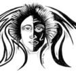 Profilový obrázek jajakim