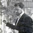 Profilový obrázek Jiří Vagenknecht