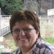 Profilový obrázek Anna Sloviková