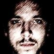 Profilový obrázek thomas1330