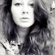 Profilový obrázek Kristynabrandejska