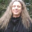 Profilový obrázek Tonny