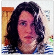 Profilový obrázek Zina