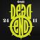 Profilový obrázek DEAD END FESTIVAL