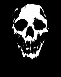 Profilový obrázek Stanley's Death