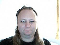 Profilový obrázek dedek968
