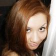 Profilový obrázek dee_dee_desire