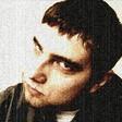 Profilový obrázek Dejff