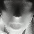 Profilový obrázek David Keller
