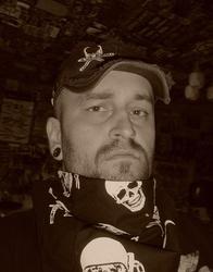 Profilový obrázek demoniaco
