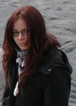 Profilový obrázek Denča.x13