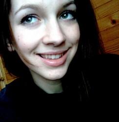 Profilový obrázek DeniTheGirl